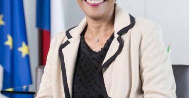 Ericka Bareigts