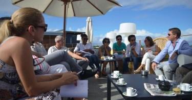 Social Média Réunion
