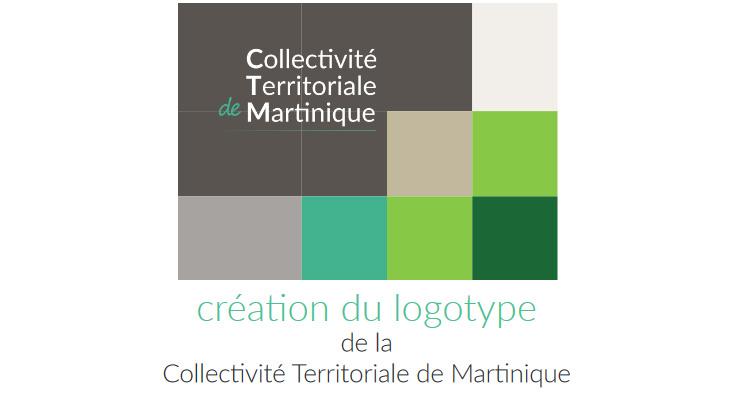 ctm-creation-logo