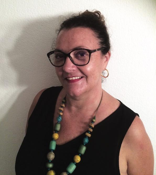 CCI International Guyane : l'accélérateur de votre développement
