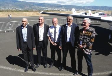 dossier-run-aviation