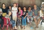 reunionnais-a-linternational-mezino-3-dansla-famille-dune-de-mes-etudiantes