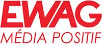 ewag-media-positif-logo