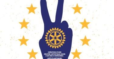 Trophée des Lycéens pour la Paix