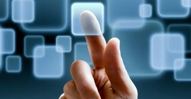 Économie numérique et digitale