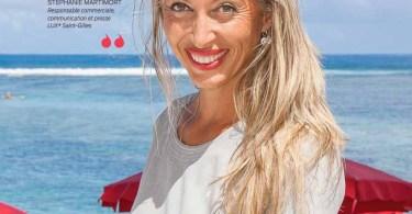 Stéphanie Martimort