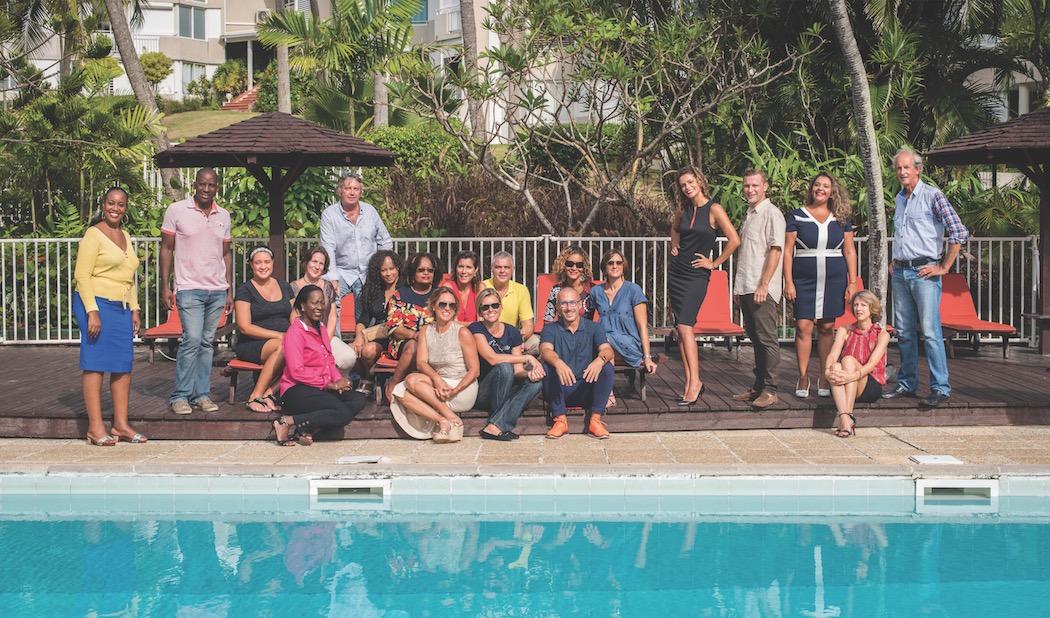 Agence Molinard : l'immobilier à l'ère du numérique