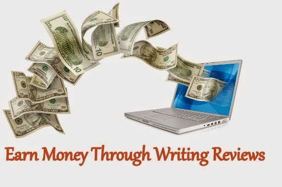 earn money writing reviews How to make money writing product reviews: make extra money getting free products sent to your door ebook: gerry marrs: amazonin: kindle store.
