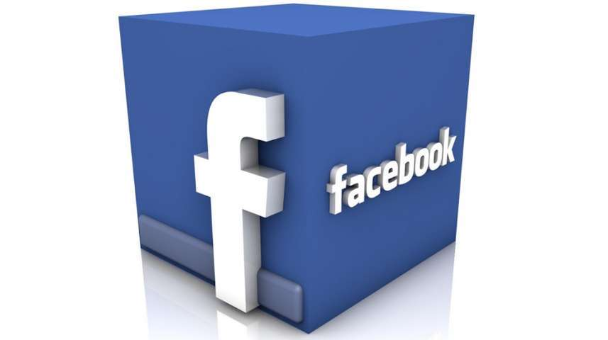 How to increase Facebook likes and followers