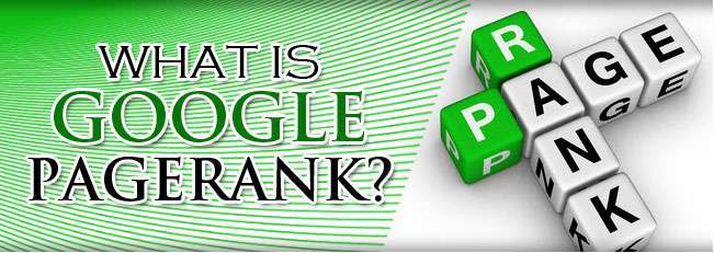 What-is-Google-PageRank1 (FILEminimizer)