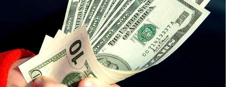 Top best Affiliates Programs to earn money