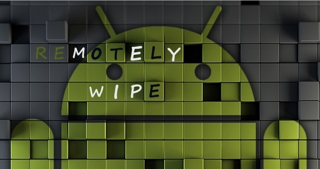 how-to-delet-data-of-lost-android-phone (FILEminimizer)