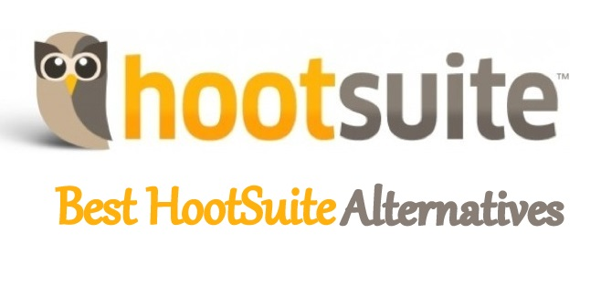 Best HootSuite Alternatives