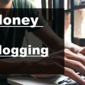 Make Money from Event Blogging