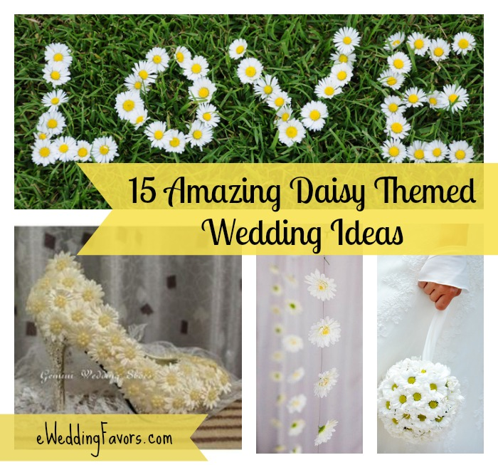 eweddingfavors-daisyweddingideas-small.jpg