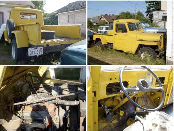 Craigslist Tacoma Pierce County Cars Autos Post