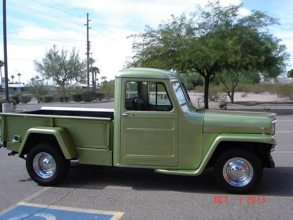 Flagstaff Cars Trucks Craigslist Autos Post