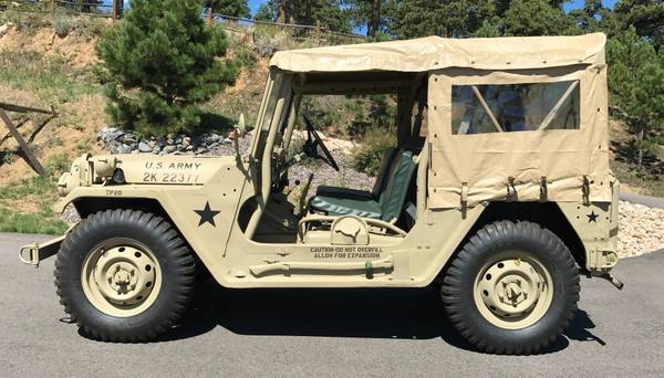 Heater Wiring Diagram For M151a2 Military Wiring Schematic Diagram