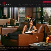 Convert Hotel Website CMS Makes Better SEO Sites