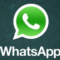 Is WhatsApp for Your Hotel?