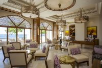 Park Hyatt Zanzibar (Sansibar) - Jetzt gnstig buchen   EWTC