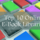 e-book-librariees.png