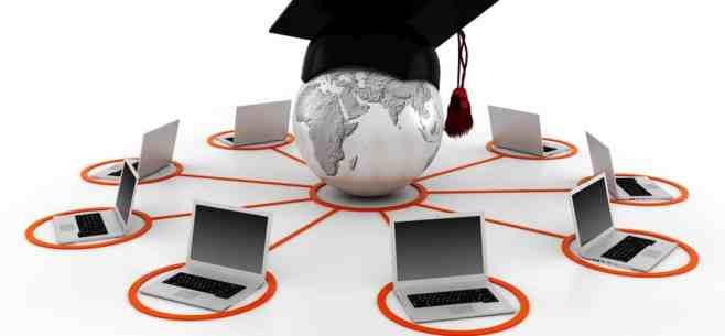 education-industry