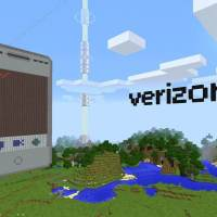Minecraft-Video-Calling-Verizon-1-1280x720