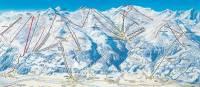 Einladung Skifreizeit 2011