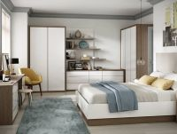 Make your home elegant with fitted bedroom furniture in London