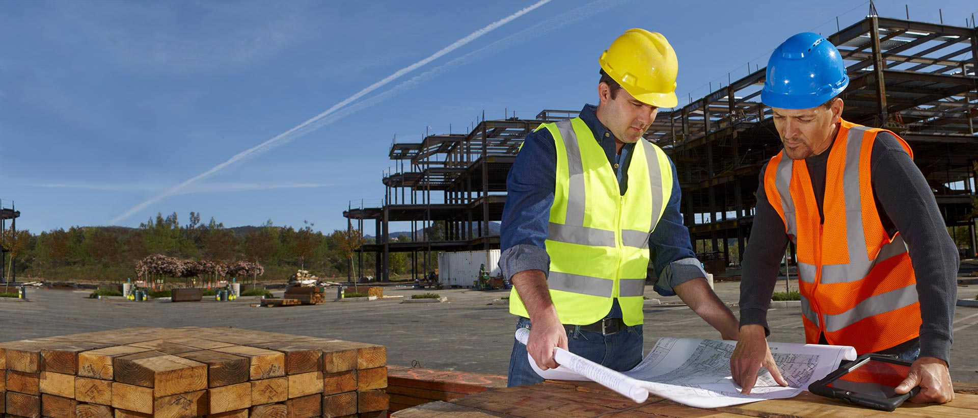 ExakTime - Construction Time & Attendance Solutions