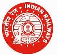 RRC Chennai Result 2015