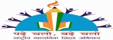 Assam Madrassa TET Result 2015