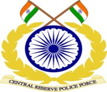 CRPF recruitments