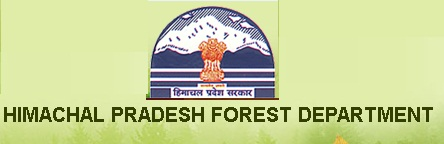 Himachal Pradesh Forest Guard Recruitment 2015