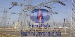 PGCIL Admit Card 2015