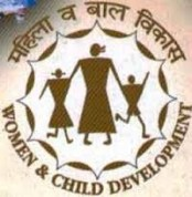 UP Anganwadi Recruitment 2015