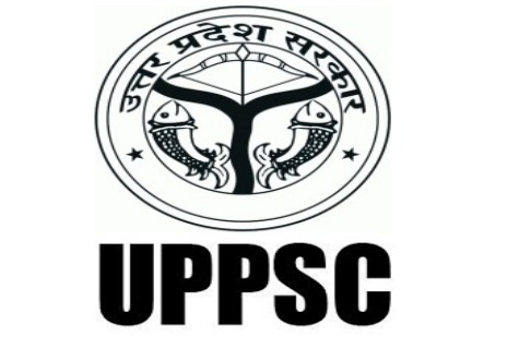 UPPSC admit card 2015