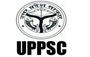 UPPSC admit card 2015