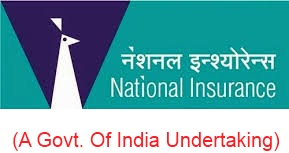 National Insurance Admit Card 2015