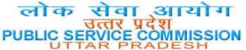 UPPSC Review Officer Admit Card 2015
