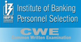 IBPS Specialist Officer Results 2015