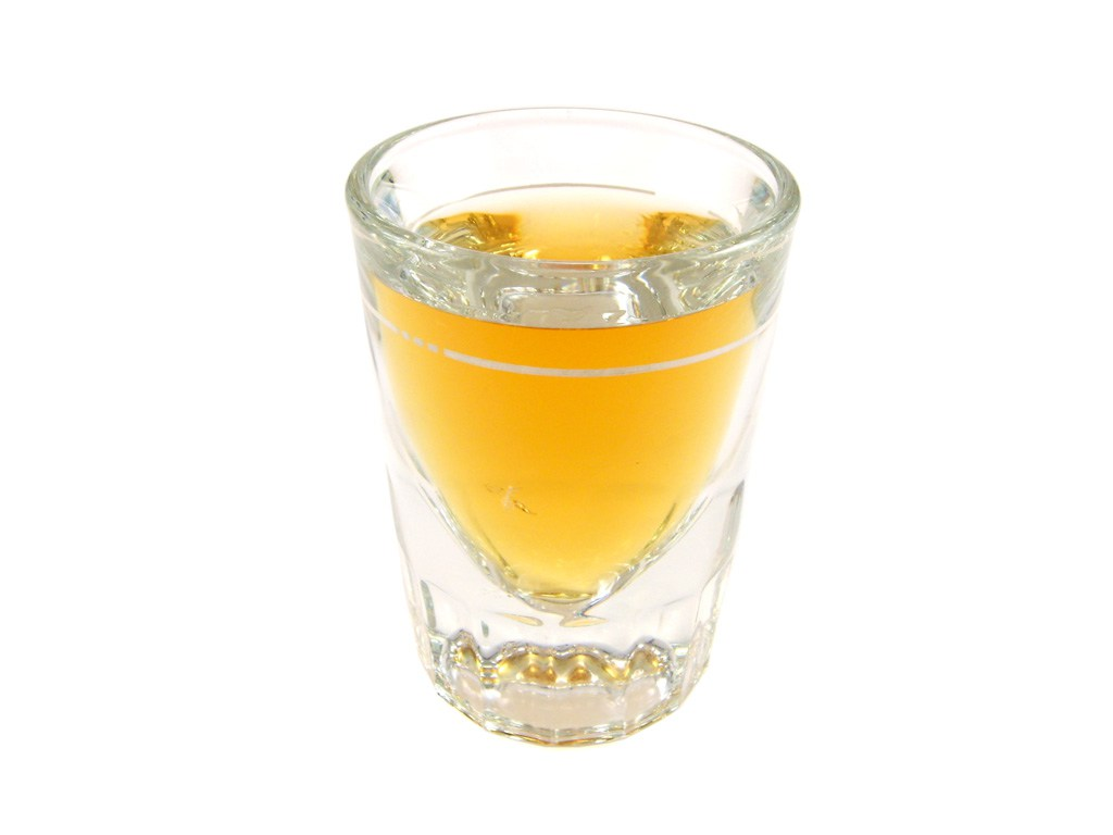 shot-of-rum-01
