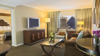Resort Luxury 2 Bdrm Suite at Excalibur Hotel & Casino Las ...