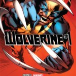 Randy's Reviews – Wolverine #1 by Paul Cornell and Alan Davis