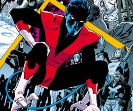 rp_nightcrawler-01-marvel-comics-2014-674x1024.jpg