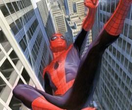rp_amazing-spider-man-01.1-marvel-comics-2014-672x1024.jpg