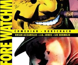 rp_before-watchmen-comedian-rorschach-tp-dc-comics-2014-657x1024.jpg