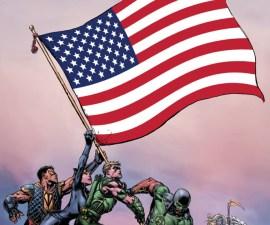 rp_justice-league-of-america-volume-01-world's-most-dangerous-tp-dc-comics-2014-665x1024.jpg
