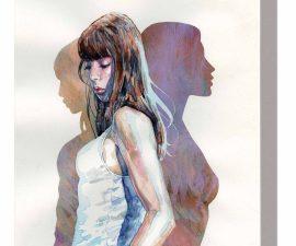 A.K.A. Jessica Jones: Alias Vol. 1 TPB from Marvel Comics